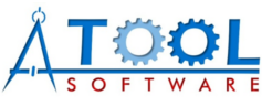 ATool Software